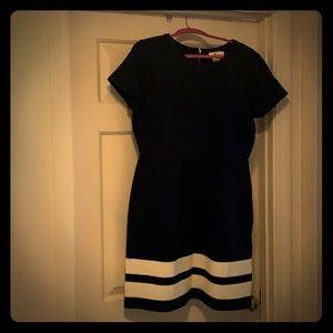 Woman's Vineyard Vines Dress - size 14